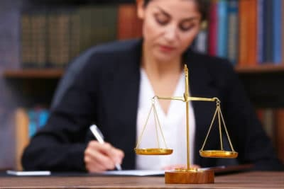 lawyer-hire